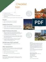 Course Guide 2014
