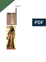 Imágenes de la Indumentaria en Egipto.pdf