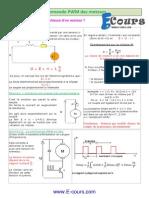 commande_PWM_moteurs.pdf
