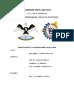 expo procesadores (1).docx