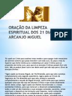 ORAÇÃO.pptx