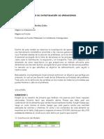 Modelo de investigación de operaciones. Abogado Inocencio Meléndez. Asociaciones publico privados..docx