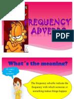 Adverbios de Frecuencia.pptx