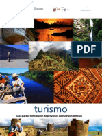 Guia_de_proyecto_turistico.docx