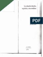 E-E_Cap2_Mateo.pdf