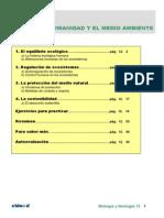 Relación del hombre y medio ambiente.pdf