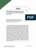 827-833-1-PB.pdf