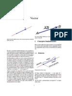 estatica 2.pdf