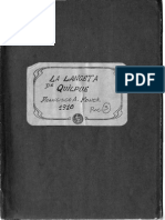 La Lanceta de Quilpue Francisco Fonck-1910.pdf