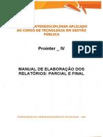 PROINTER 4.pdf