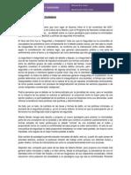Introducción Seguridad y Ciudadanía jen.pdf
