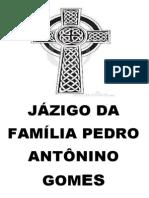 JÁZIGO DA FAMÍLIA.docx