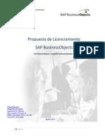 Soporte_MigSisEmp - Propuesta_SAP_BO_BISuite.pdf