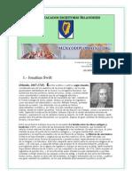 irlanda_escritores 22.pdf