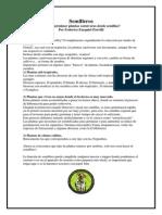 Ficha semilleros.pdf