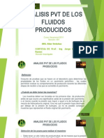 CLASE 4 PVT EDER5 (2).pdf
