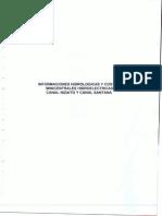 Anexo 2 - HIDROELECTRICAS CANAL NIZAITO Y CANAL SANTANA.pdf