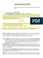 Intervalo de Confianza.doc