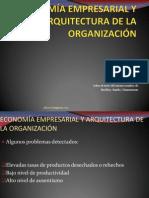 ECONOMIA Y ARQUITECTURA DE LA ORGANIZACION - 2014.pdf