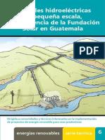 06 Centrales Hidroeléctricas pequeña escala.pdf