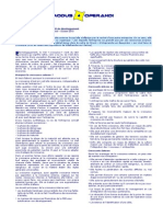 la-croissance-externe.pdf