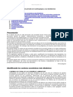 inversion-privada-lambayeque-y-sus-tendencias.doc