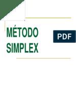 Algoritmo_Simplex.pdf