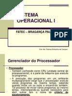 AULAS SISTEMA OPERACIONAL I - 5.pdf