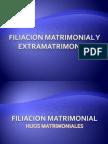 FILIACION MATRIMONIAL Y EXTRAMATRIMONIAL.pptx