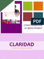 Iglesia Simple.pptx