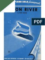 Moon_River.pdf