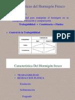 Tecnologia del Hormigón.ppt