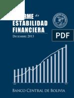 Informe-estabilidad-financiera-2013.pdf