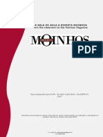 CASEAULA4_RevistaMoinhos.pdf