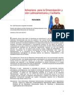TEORIA_BOLIVARIANA_PARA_LA_EMANCIPACION_Y_LA_INTEGRACION_LAC.pdf