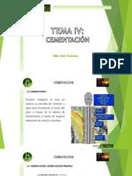 CLASE 3 CEMENTACION. PRODUCCION.pdf