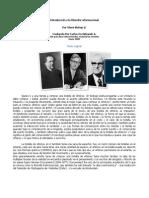 BISHOP INTRO A LA FILOSOFIA REFORMACIONAL.pdf