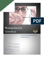 Manipulacion Genetica.docx
