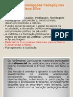 6a8aa414e3815e1c61e980af467b5870.CONCEPCOES PEDAGOGICAS_aula 18-04.pdf