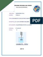 UNIVERSIDAD PRIVADA SAN PEDRO.docx