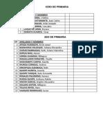 LISTA OFICIAL DE ALUMNOS 2014.docx