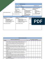 planificacion_anual 3°.docx