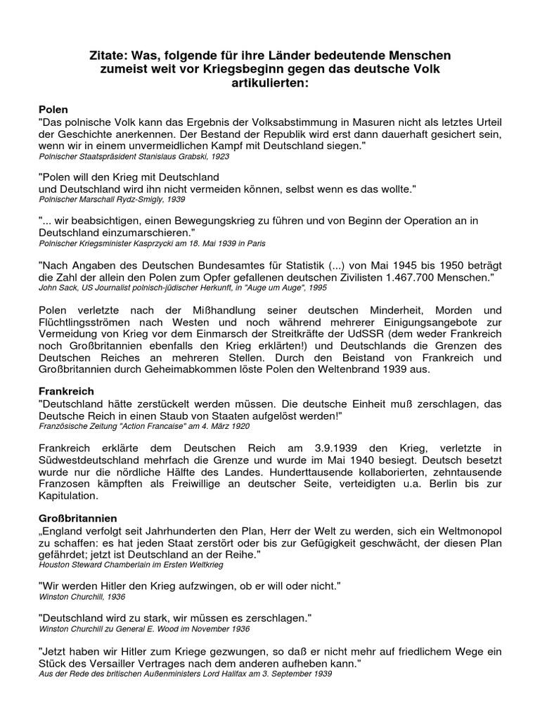 Polnische Zitate Image collections Die besten zitate Ideen