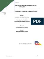 CICLODEVIDADELPRODUCTO.pdf