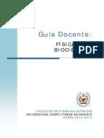 fisica para biociencias.pdf
