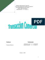 Contabiidad I.doc