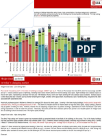 Hedge Fund Report 09.2014.pdf