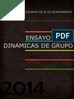 ENSAYO DIANMICA DE GRUPOS.docx