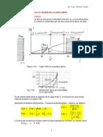 RESUMENTEORIA DE LA CAPA LIMITE.pdf