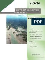 HIDROLOGIA-PRECIPITACIONES.pdf